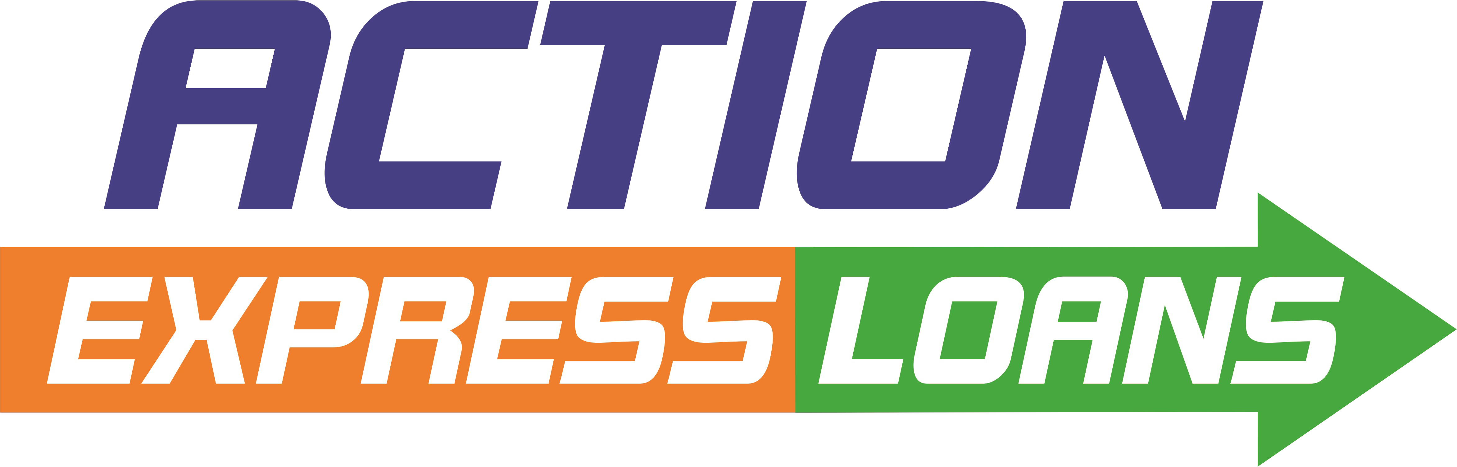actionexpressloans.com